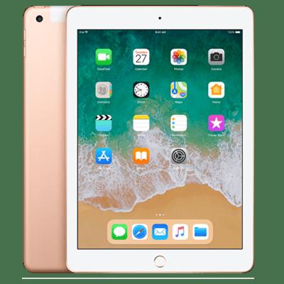 iPad 6 - 9.7