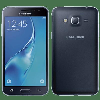 Galaxy J3 (2016)