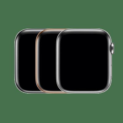 Apple Watch SE Series